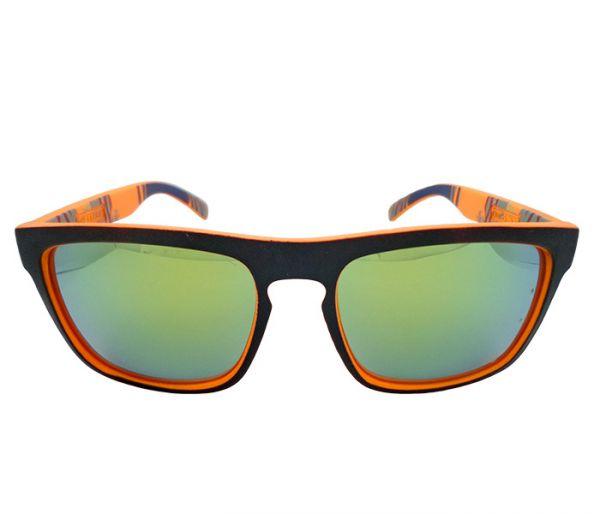 b74fef91db376 Óculos Quiksilver The Ferris MOD 22617 - O Mais Barato